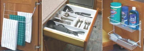 maple kitchen cabinet accessories - Accessories For Kitchen Cabinets